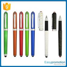Hot promotion strong packing eco ball pen reasonable price