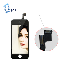 High quality for apple iphone 5s lcd ,for iphone 5s screen,for iphone5s lcd digitizer