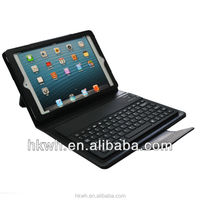 for ipad case with bluetooth keyboard