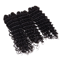 Free Sample Virgin Raw 100% Cheap Virgin Malaysian Hair