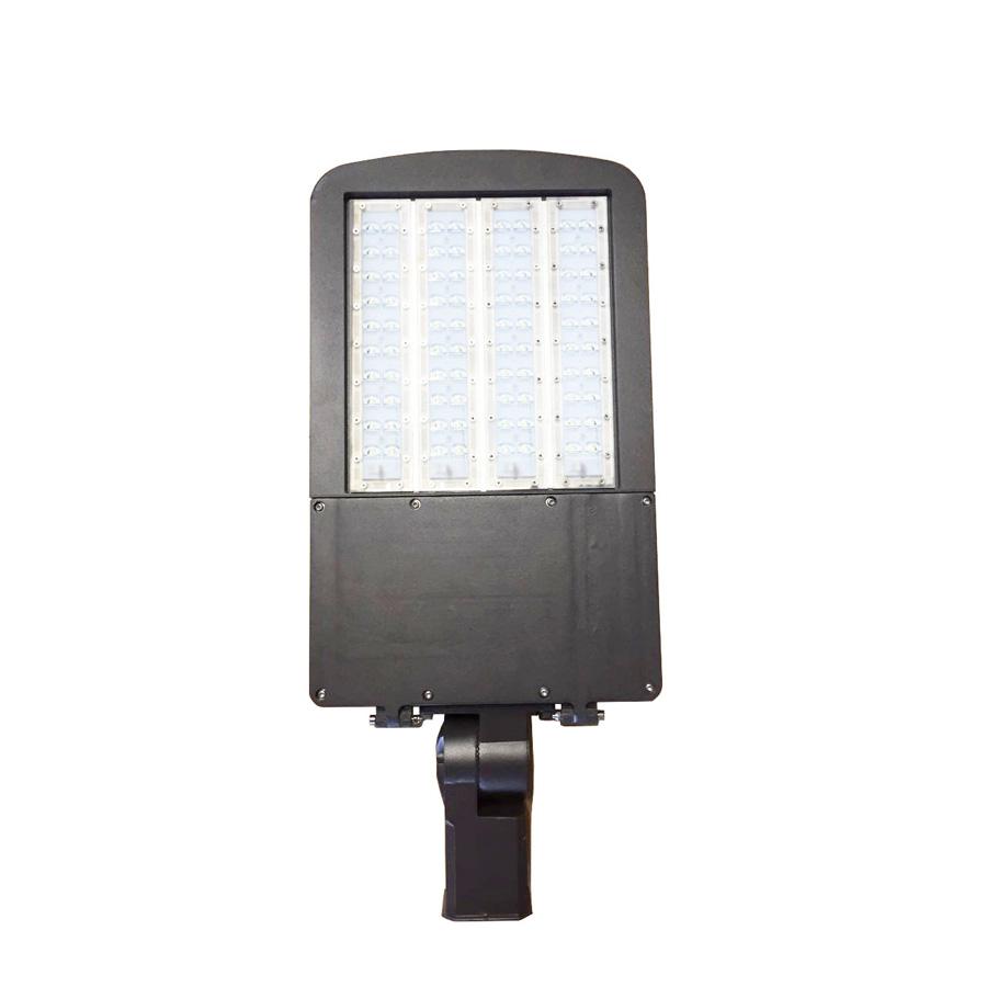 150w 250w led shoebox flood light