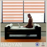 Simple Curtain Design Vertical Blinds Motor