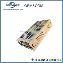 25V 250W ac dc telecom power supply telecom base station single