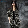 custom designs pictures brand camo jacket women us army uniform military jacket wholesale