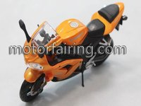 Cheap new kawasaki motorcycle model