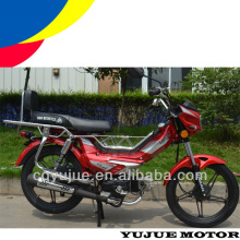 Cheapest Motorbike 90cc Made In Chongqing