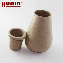Chinese Exporter Fancy Flower Pots