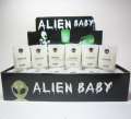2015 hot sale slime alien toy