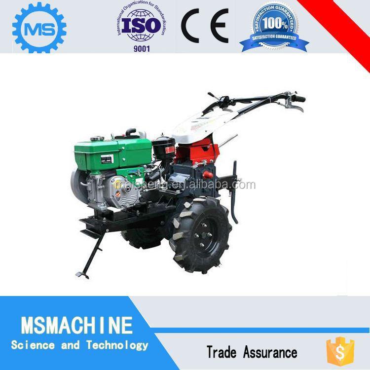 grossiste materiel micro tracteur occasion acheter les meilleurs materiel micro tracteur. Black Bedroom Furniture Sets. Home Design Ideas