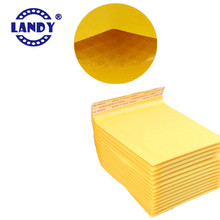 Free sample bubble envelopes to protect your items,manila cheap bubble padded envelopes usps uk