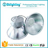 UL SAA CE CB PSE approved 100w led high bay, industrial factory warehouse high bay lighting, 100w high bay with Epistar chips