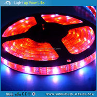 Goods From China Led Wireless Christmas Tree Lights