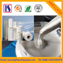 Water-soluble acrylic adhesive used for many types/Acrylic copolymer emulsion resin
