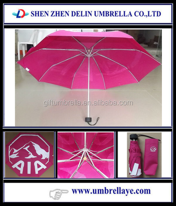 All mtn parasol, geisha umbrella, shangyu umbrella factory