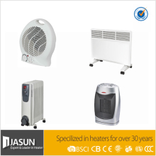 Hot sale oil filled heater,oil radiator heater,oil filled radiator heater