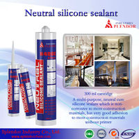 Silicone Sealant for rc boat catamaran hulls/ rebar adhesive silicone sealant supplier/ marine silicone sealant