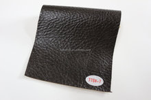 Anti-abrasion Custom embossed fabric furniture leather goods