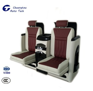 China Automobile Seat Manufacturers Wholesale