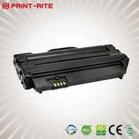 Toner refilling machine compatible for black toner xerox 3140/3155/3160