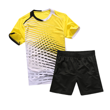 Customize sublimation badminton uniforms/jerseys/wears