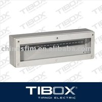 TG (TL15158,TL-G)/TIBOX/IP66 Small Box/control box/ distribution box/UL