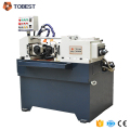 heavy duty nuts and bolts making machine screw rolling machine