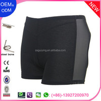 Fast Weight Loss Slimming Low Waist Shaper Panty