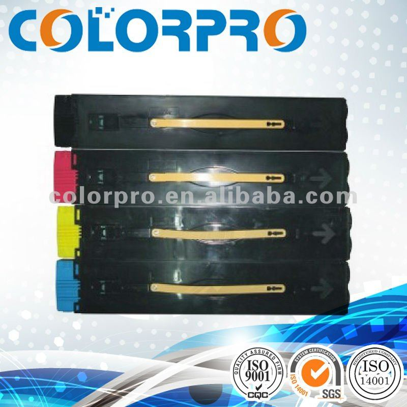 Hot sale Compatible for xerox 240/250/242/262/252/360/400 Copier toner cartridge