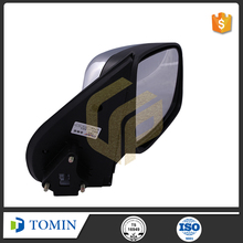 Best price hot sell smart view mirrors for pickup3
