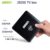 Best selling fanless mini pc with 4gb ram intel z8350 quad core 64gb eMMC