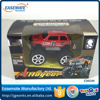 1:64 pull back alloy toy diecast model car