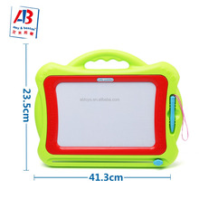 Hot Sale Funny Childrens Educational Drawing Magic Writing Board