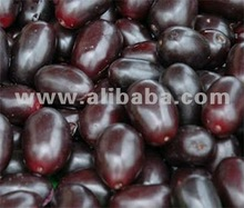 Java Blum seed powder for diabetes Black Plum Seed
