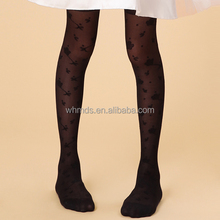 Kids Tights Pantyhose Children