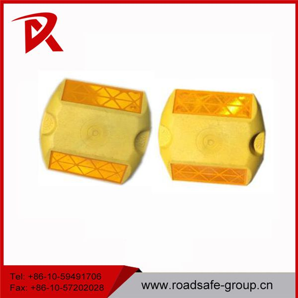3m road studs with leg