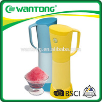 Over 14 years experience Low Noise High Quality ice cube crusher with low price