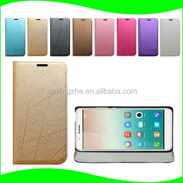 waterproof rain silk leather case for infinix note 3 pro vacuum housing,lcd display touch screen for dell streak 5 mini 5 cover