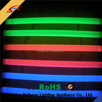 red/green/blue/green T5 14W color fluorescent lamp tube