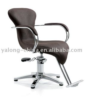 Portable Hair Styling Chair Y21  Buy Styling Chair,Hair