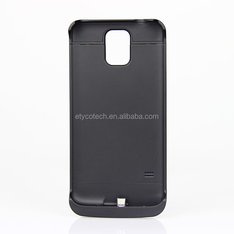 wanted business partner battery charger case for samsung galaxy s2