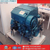 Beijing DEUTZ diesel engine BF4L913 4 cylinder air cooled GERMAN quality engine