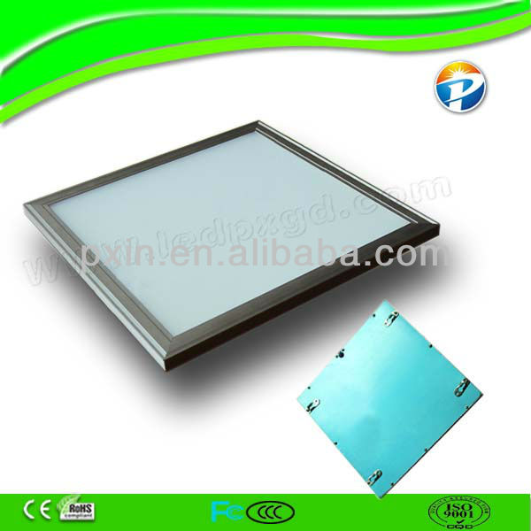 620*620mm 48W Moving Sky Mounted square Led Drop Ceiling Lightings Panels