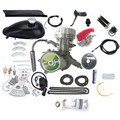 motorized bicycle kit/diesel engine for PK80 gasoline engine kits