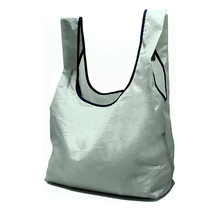 Promotionnel polyester pliage sac