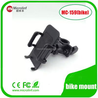 Universal bicycle mount holder for samsung galaxy s5,mobike phone holder for bicycle