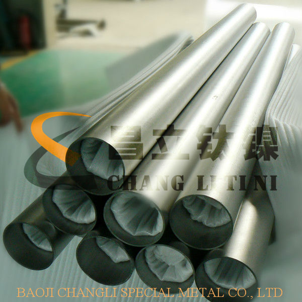 Ukraine seamless pipe