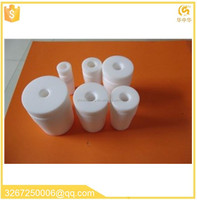 PTFE lined tank Teflon film 100% virgin PTFE Gasket Teflon washer