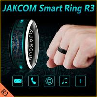 Jakcom R3 Smart Ring Sports Entertainment Fitness Body Building Pedometers For G Shock Watches Xiaomi Mi Band 2 Wearable