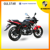 2017 FOSTI 125CC and 150CC Chopper Motorcycle/ City Racing Motorcycles