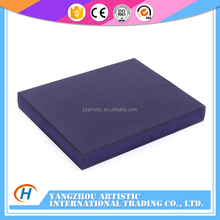 customized ISO9001 comptitive price balance pad